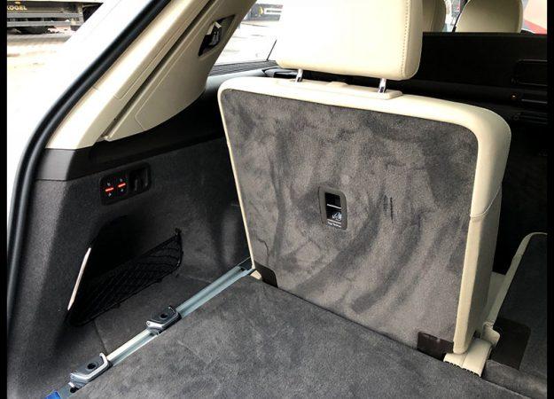 Audi Q7 3.0 Tfsi 2016r 1900km przebiegu. W Polsce po wszystkich opłatach !!!