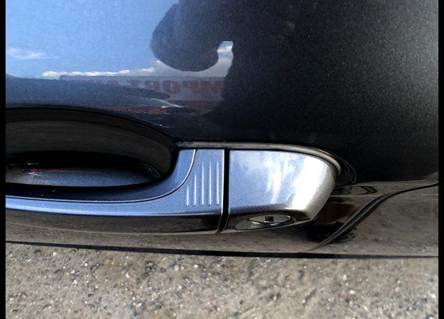 BMW F34 335xi GT M pakiet Harman Nawi Skóra !!