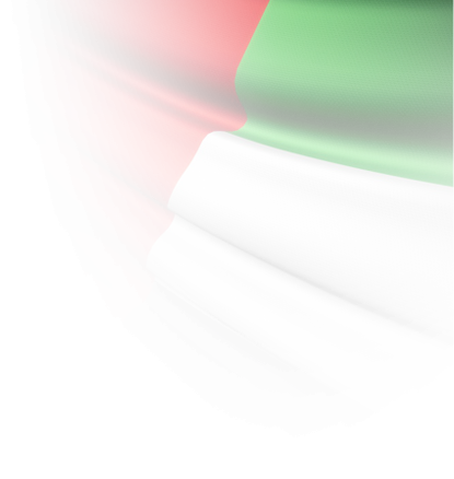 Import z Emiratów Arabskich
