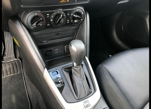 Mazda CX-3 2017 3200km !! Jak nowa !!!